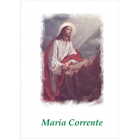 Maria Corrente