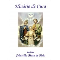 Cura (Pad. Sebastião)
