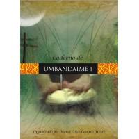 Caderno Umbandaime I Orixás