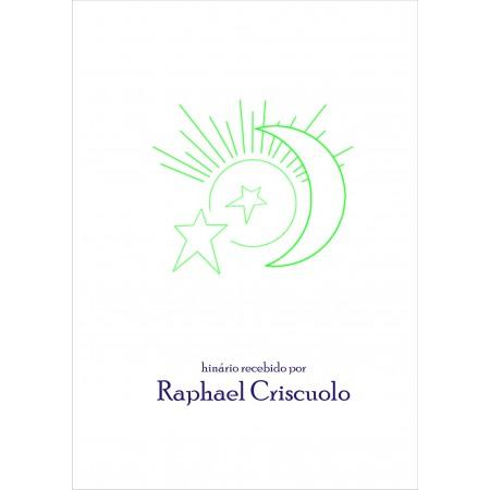 Raphael Criscuolo