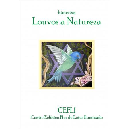 Seleção de Hinos em Louvor à Natureza (CEFLI)