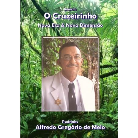 Pad. Alfredo Completo