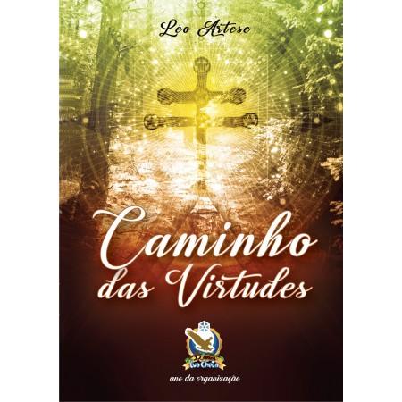 Caminho das Virtudes