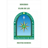 Flor de Lis (S.E.D.A.)