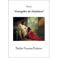 O Evangelho de Madalena