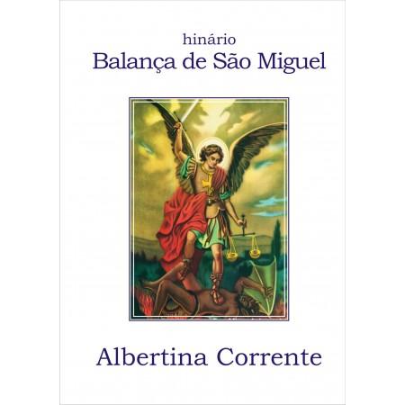 Balança de São Miguel