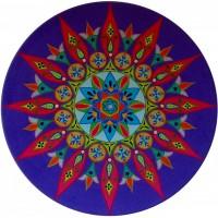 CD - A Roseira
