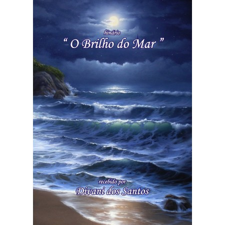 O Brilho do Mar